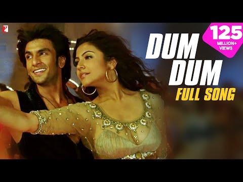 Dum Dum - Full Song | Band Baaja Baaraat | Ranveer Singh | Anushka Sharma | Benny Dayal | Himani thumbnail
