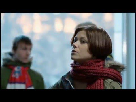 Оля и Антон 1 сезон 20 серия
