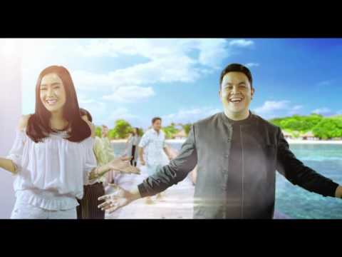 download lagu SATU INDONESIAKU gratis