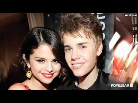 Selena Gomez Talks Justin Bieber Bullies and Loving Britney and Reese!