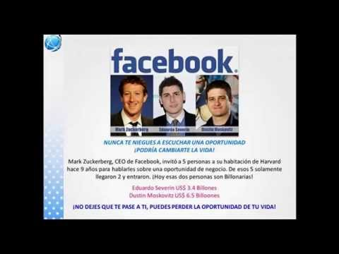 Global Telecom Connect - El Negocio Correcto 2014.