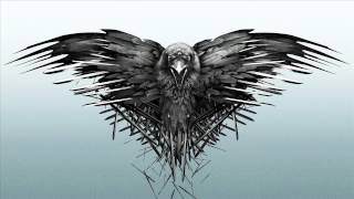 Download Sigur Rós - The Rains of Castamere (Game of Thrones Season 4) 3Gp Mp4