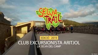 SELVA TRAIL 2019