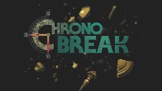 Chrono Break Trailer