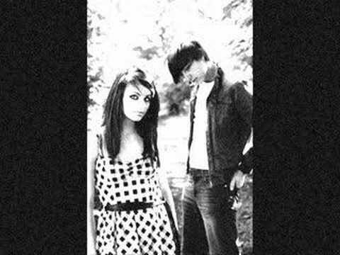 Ti lascerò - Anna Oxa e Fausto Leali Music Videos