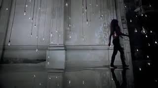 Shakira Nada Official Audio