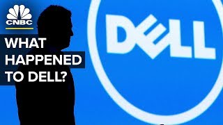What Happened To Dell?
