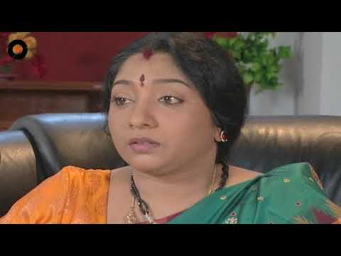 Agni Poolu Telugu Daily Serial - Episode 303 | Manjula Naidu Serials | Srikanth Entertainments