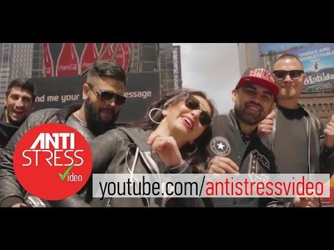 ARTIK & ASTI - Кто я тебе ?! (при уч. DJ LOYZA & THE KIDD)