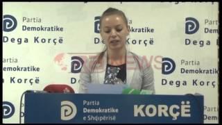 Kryekomunari që kërkoi favore seksuale, PD: Pasqyre e qeverisë- RTV Ora News- Lajmi i fundit-