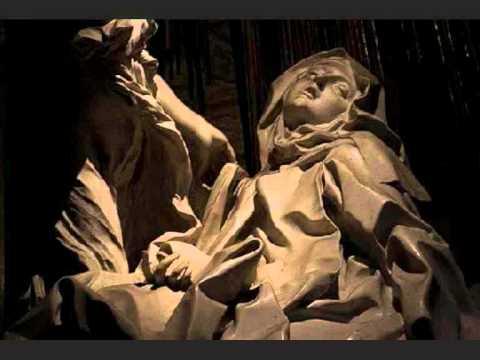 Paul Hindemith: Sancta Susanna op.21 (1921)