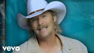 Watch Alan Jackson Wwwmemory video