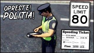 PRIMA MEA AMENDA! | Police Simulator: Patrol Duty