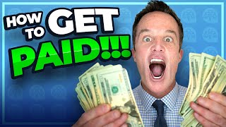 Brand Deals for YouTubers - How to Get 'Em & Get PAID!!!