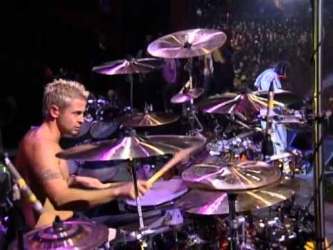 KORN WOODSTOCK 99 1999 FULL CONCERT DVD QUALITY 2013