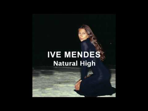 Ive Mendes  - Natural High (SUMO Rebounce Mix)