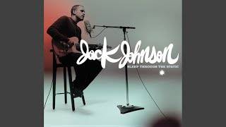 Watch Jack Johnson They Do They Don