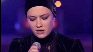 Анастасия Приходько - Любила (тв)