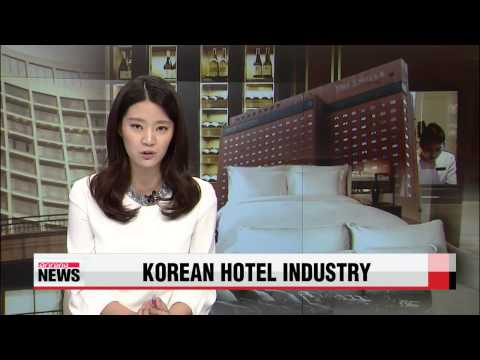 ARIRANG NEWS 20:00 Gyeonggi-do creative conomy center to support IT firms enter foreign markets
