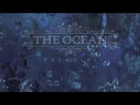 The Ocean Collective - Hadopelagic Ii - Let Them Believe