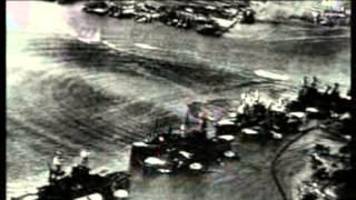 Lịch sử trận chiến Trân Châu Cảng