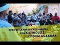Roda de Samba Gleides Xavier no seu Quintal! MP3