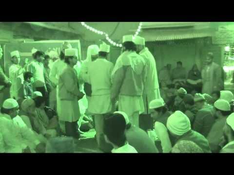Ali Ke Saath Hai Zehra Ki Shadi video