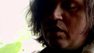 Watch Townes Van Zandt Still Looking For You video