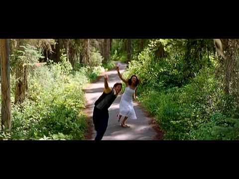 Koi Mil Gaya [hd Quality - Pathan Kp] video