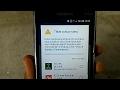 Cara Mengatasi Memori Penuh Di Hp Samsung Tanpa Root MP3