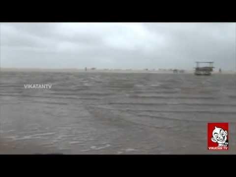 Cyclone Ni...