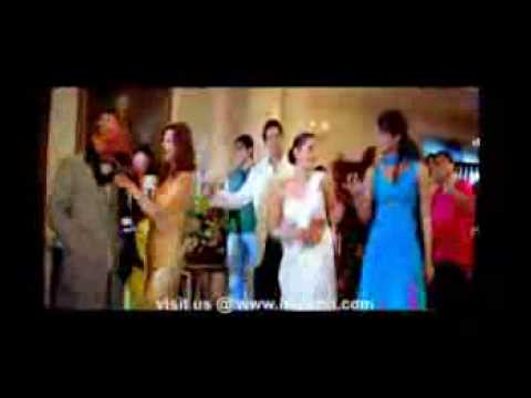 Aap Ki Khatir video