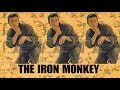 Wu Tang Collection   Iron Monkey   ENGLISH Subtitled