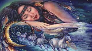 Classic Native American Flute, Classic Meditation Music, Classic Sleeping Music