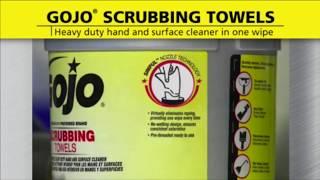 GOJO® LTX™ Dispensing System (Full Version)