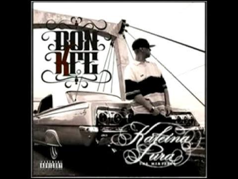 DESICIONES-Don Kfe feat Nax-2008