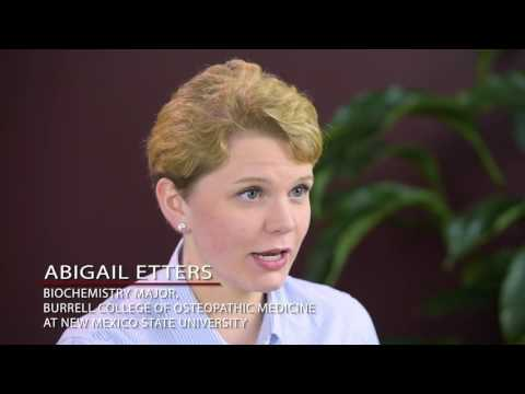 The Right Fit | Rose-Hulman Institute of Technology