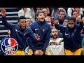 Lagu Jazz dominate Spurs in Kyle Korver's return to Utah | NBA Highlights