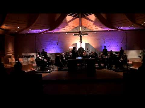 Salinenmusikkapelle Hall In Tirol - Gabriellas Song video