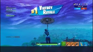 Did the heavy AR become better!?-Team Rumble-Audri_5