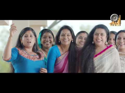 Kanavil Song   Salt Mango Tree Film
