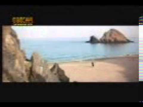 Bengali Ilove You Video Movie Songs (ramu Chatterjee) video