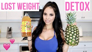 Daily Morning Healthy Juice l Fat Burner l Energy l ABBY