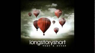Watch Long Story Short Forever video