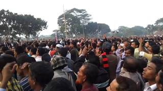 Download Lagu MP Nixon Chowdhury Gratis STAFABAND
