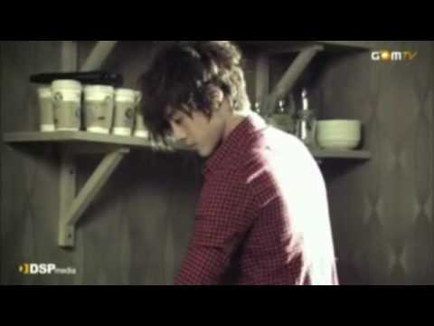 Please Be Nice To Me-kim Hyun Joong Mv video