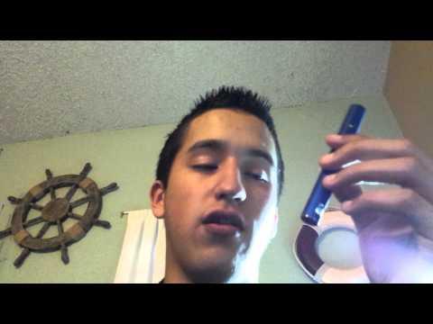 Ago g5 dry herb vaporizer