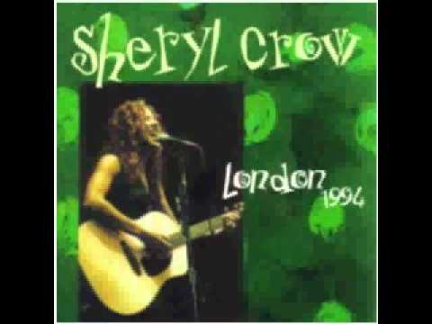 Sheryl Crow - Reach Around Jerk