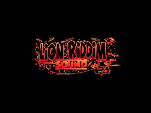 Errol Dunkley Dubplate for Lion Riddim sound   Black Cinderella