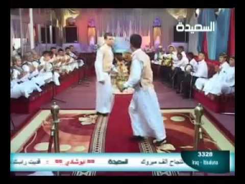 Yemen - Albadajy يوسف البدجي - الحروف - اليمن Music Videos